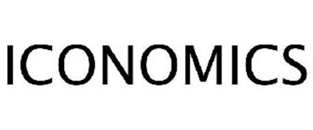 ICONOMICS
