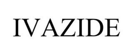 IVAZIDE