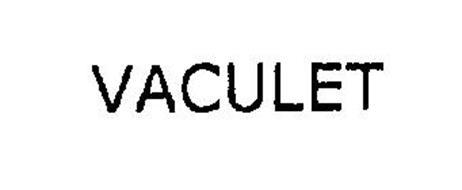VACULET