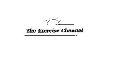 THE EXERCISE CHANNEL