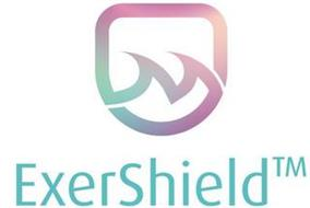 EXERSHIELD