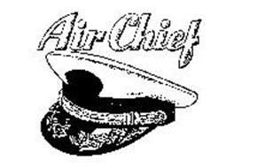 AIRCHIEF