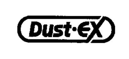 DUST-EX