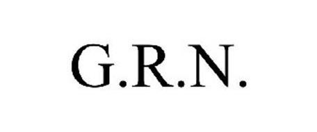 G.R.N.