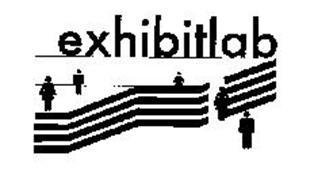 EXHIBITLAB
