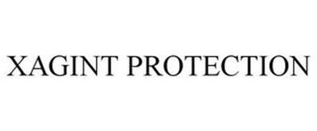 XAGINT PROTECTION
