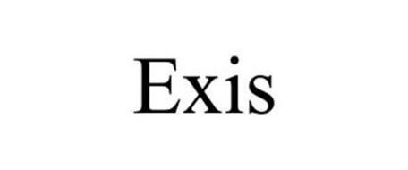 EXIS