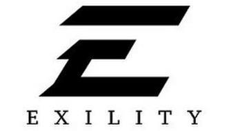 E EXILITY