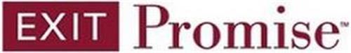 EXIT PROMISE