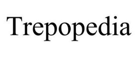 TREPOPEDIA