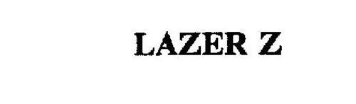 LAZER Z