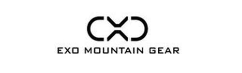 EXO MOUNTAIN GEAR CXC