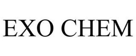 EXO CHEM