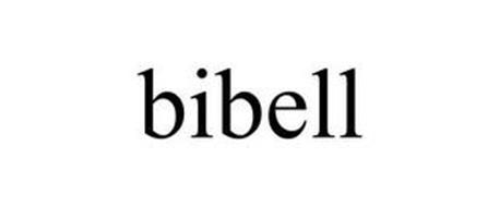 BIBELL