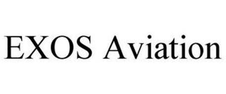 EXOS AVIATION