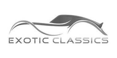EXOTIC CLASSICS