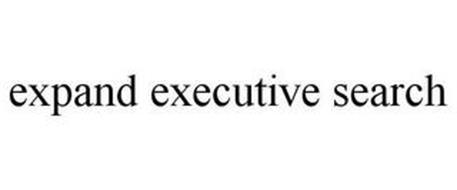EXPAND EXECUTIVE SEARCH