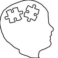 Expanding Minds Learning, LLC