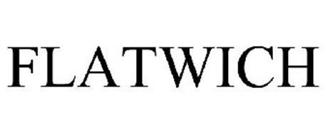 FLATWICH