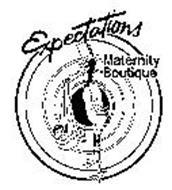 EXPECTATIONS MATERNITY BOUTIQUE
