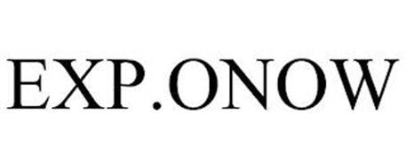 EXP.ONOW