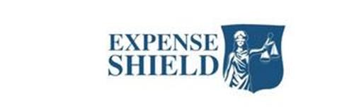 EXPENSE SHIELD