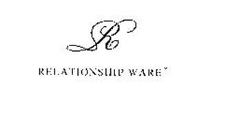 RW RELATIONSHIP WARE