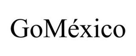 GOMÉXICO