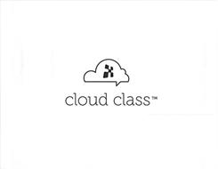 CLOUD CLASS X