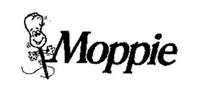 MOPPIE