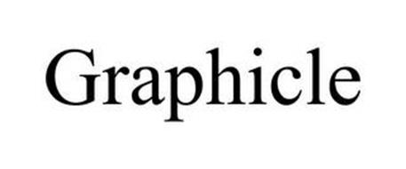 GRAPHICLE
