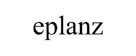 EPLANZ