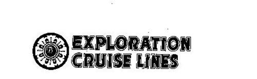 EXPLORATION CRUISE LINES
