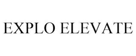 EXPLO ELEVATE