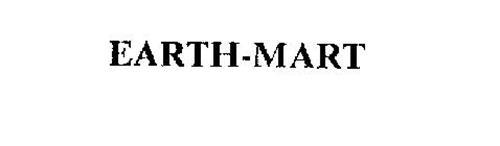 EARTH-MART