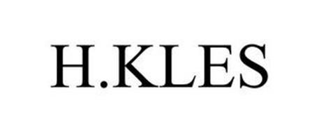H.KLES