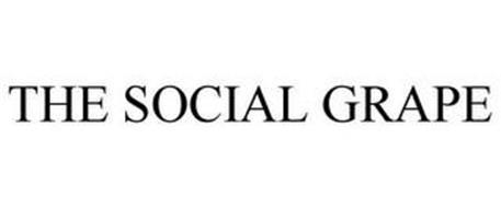 THE SOCIAL GRAPE