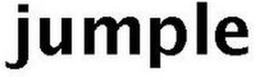 JUMPLE