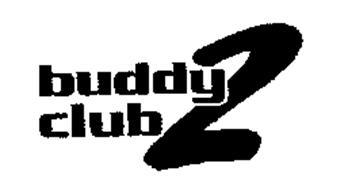 BUDDY CLUB 2