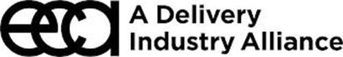 ECA A DELIVERY INDUSTRY ALLIANCE