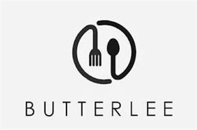 BUTTERLEE