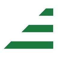 Express Legal Funding LLC