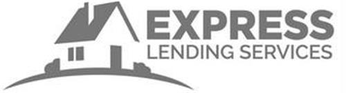 EXPRESS LENDING SERVICES