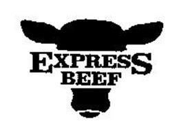 EXPRESS BEEF