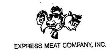 EXPRESS MEAT COMPANY, INC.