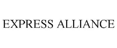 EXPRESS ALLIANCE