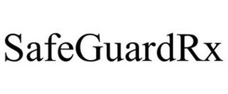 SAFEGUARDRX