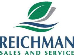 REICHMAN SALES AND SERVICE