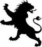 no word trademark of express llc serial number 85151872 rh trademarkia com express big lion logo express lion logo polo-shirt