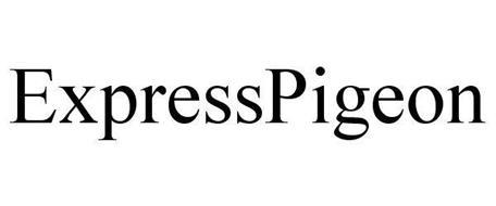 EXPRESS PIGEON